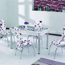 PEMBEGUL dining TABLE Furniture Home Furniture Dining Room Furniture Dining Tables