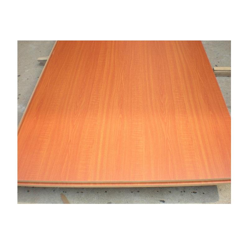 Melamine MDF board for SALE in high quality from VIETNAM