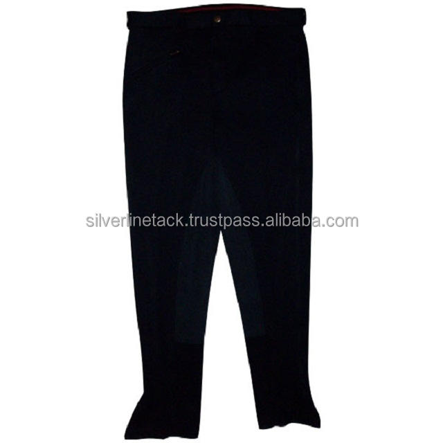 Child Jodhpur Breeches