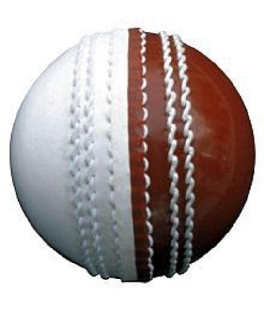 Cork Cricket Ball Top Grade
