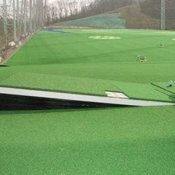Offer Slopes, Swing Dr.I (for Driving Range, Golf Analyzer )