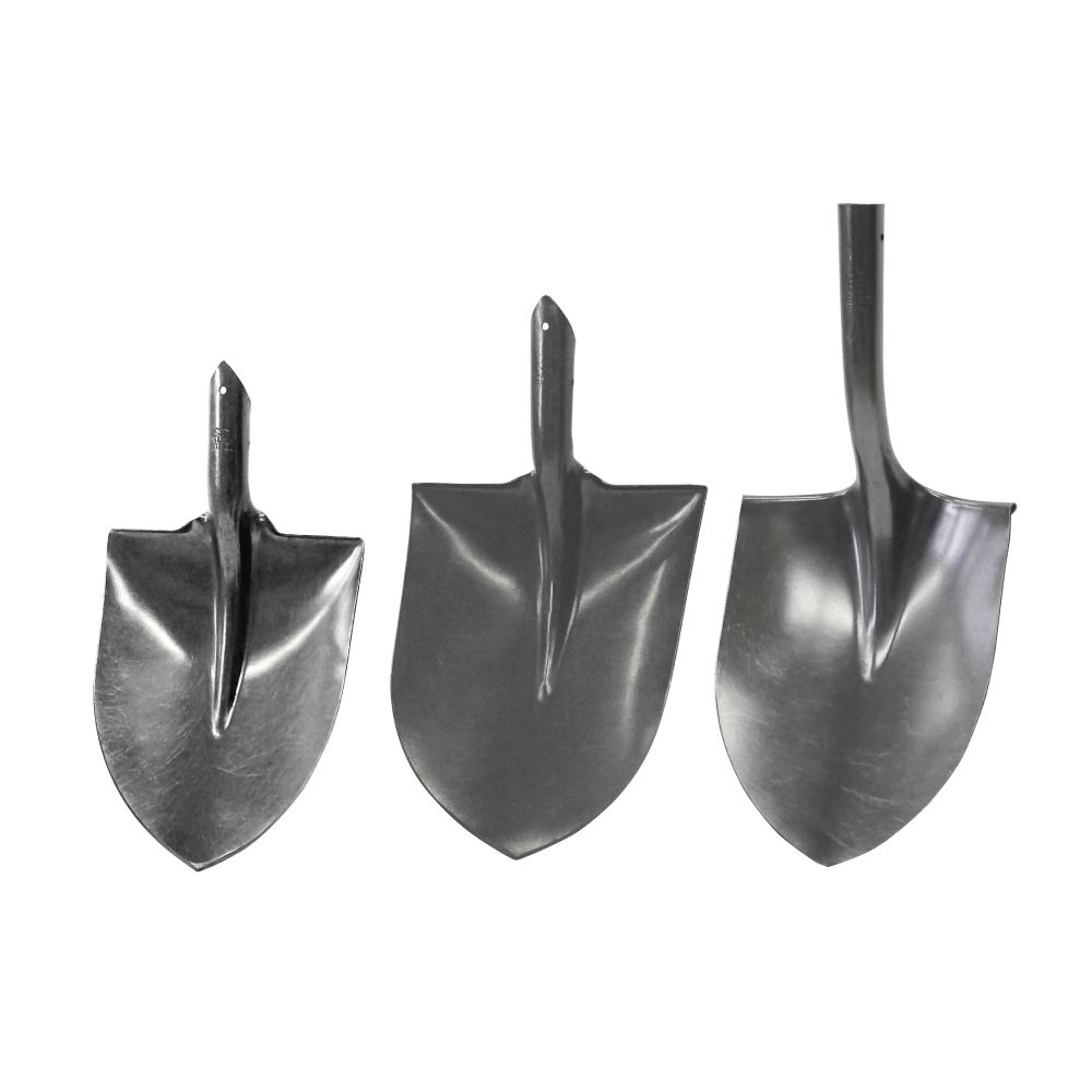 Japanese agriculture garden shovel and spade for sale