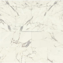 CONTEMPORARY CULTURED MARBLE.