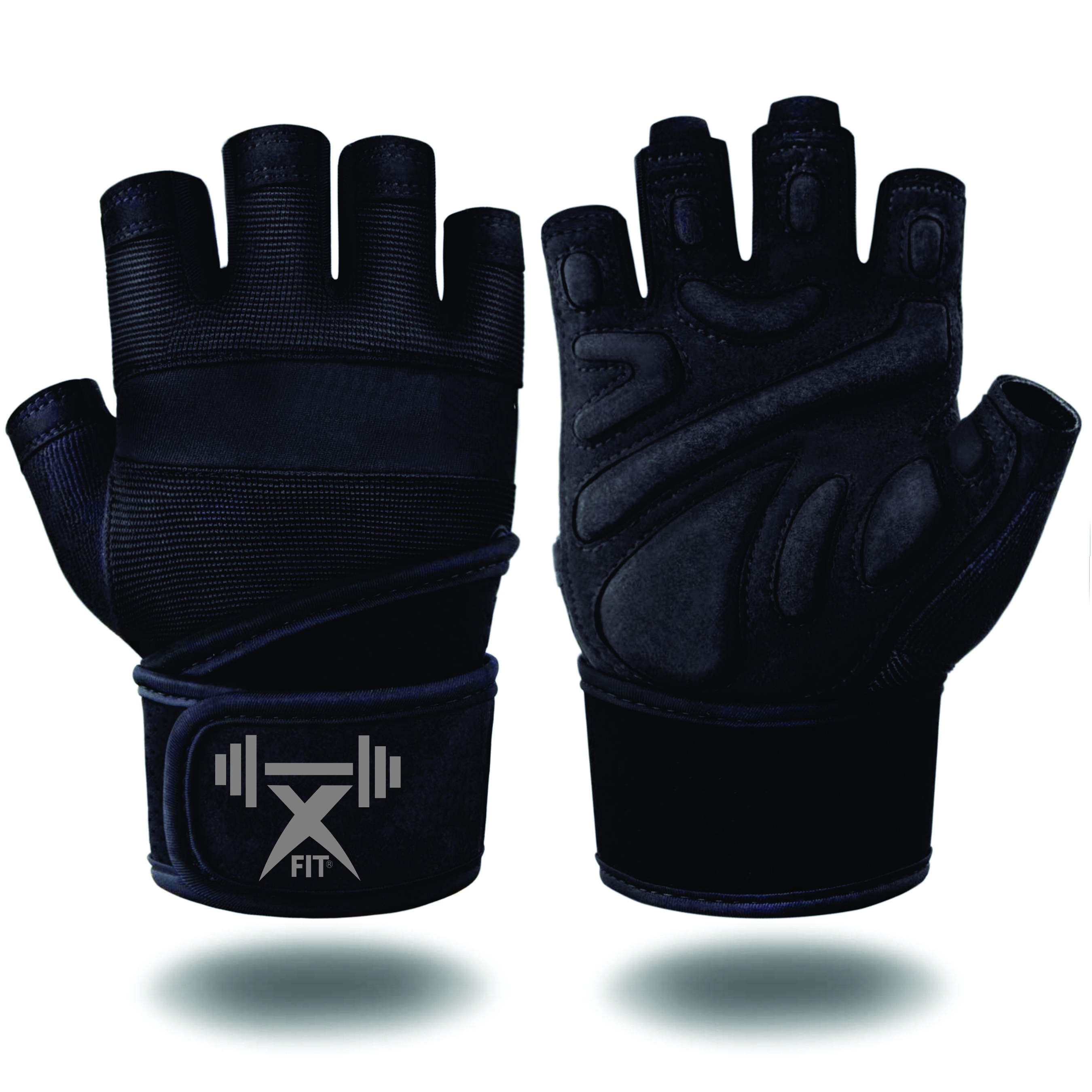 Best Quality Gym Gloves Weight Lifting Gloves Fitness Gloves