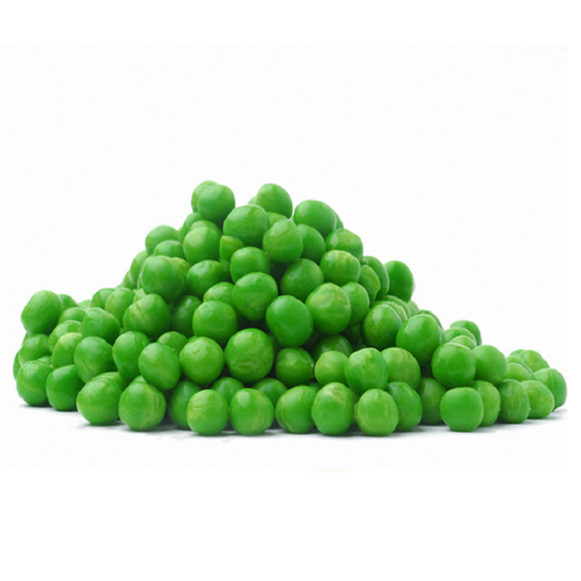 Cheap price canned green peas canned vegetable market for sale