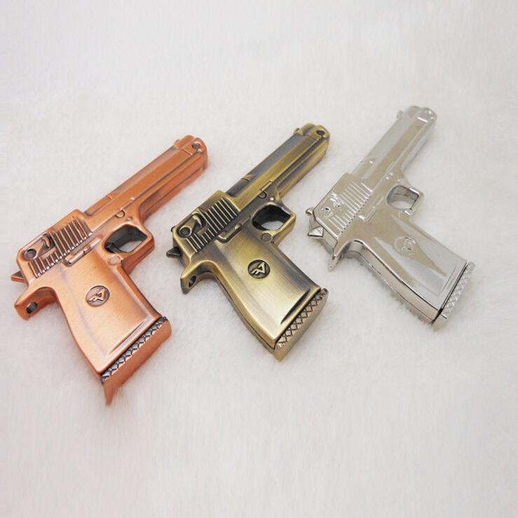 gun shape usb flash drive,pen drive gun usb 2.0,metal gun flash drive