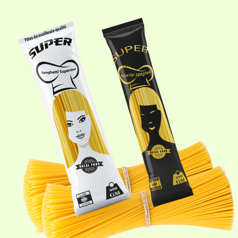Private Label Optie | Spaghetti Droge <span class=keywords><strong>Pasta</strong></span> 500 G Durum Tarwe Super Merk <span class=keywords><strong>Pasta</strong></span> Gemaakt In Egypte Glutenvrij <span class=keywords><strong>Pasta</strong></span>