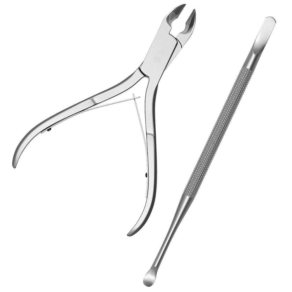 best selling 2015 clippers cosmetic cuticle nippers