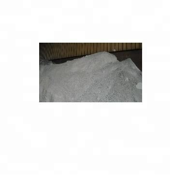 Lead concentrate ,lead concentrate price,lead silver concentrate
