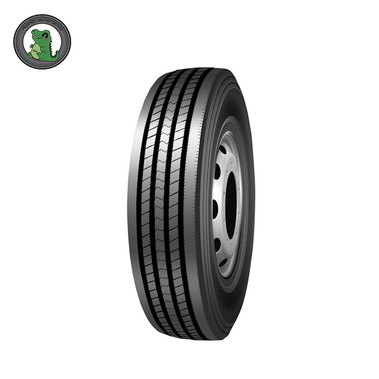 Chinese 11R 22.5 295/80R22.5 wholesale semi truck tires for sale
