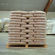 Premium Din+ Wood Pellet/Pine Wood Pellets/Oak Wood Pellet cheap price