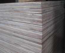 PACKING PLYWOOD SIZE 1220X2440MM THICKNESS 2.5MM-30M GLUE E2 EUCALYPTUS & ACACIA MATERIAL PLYWOOD