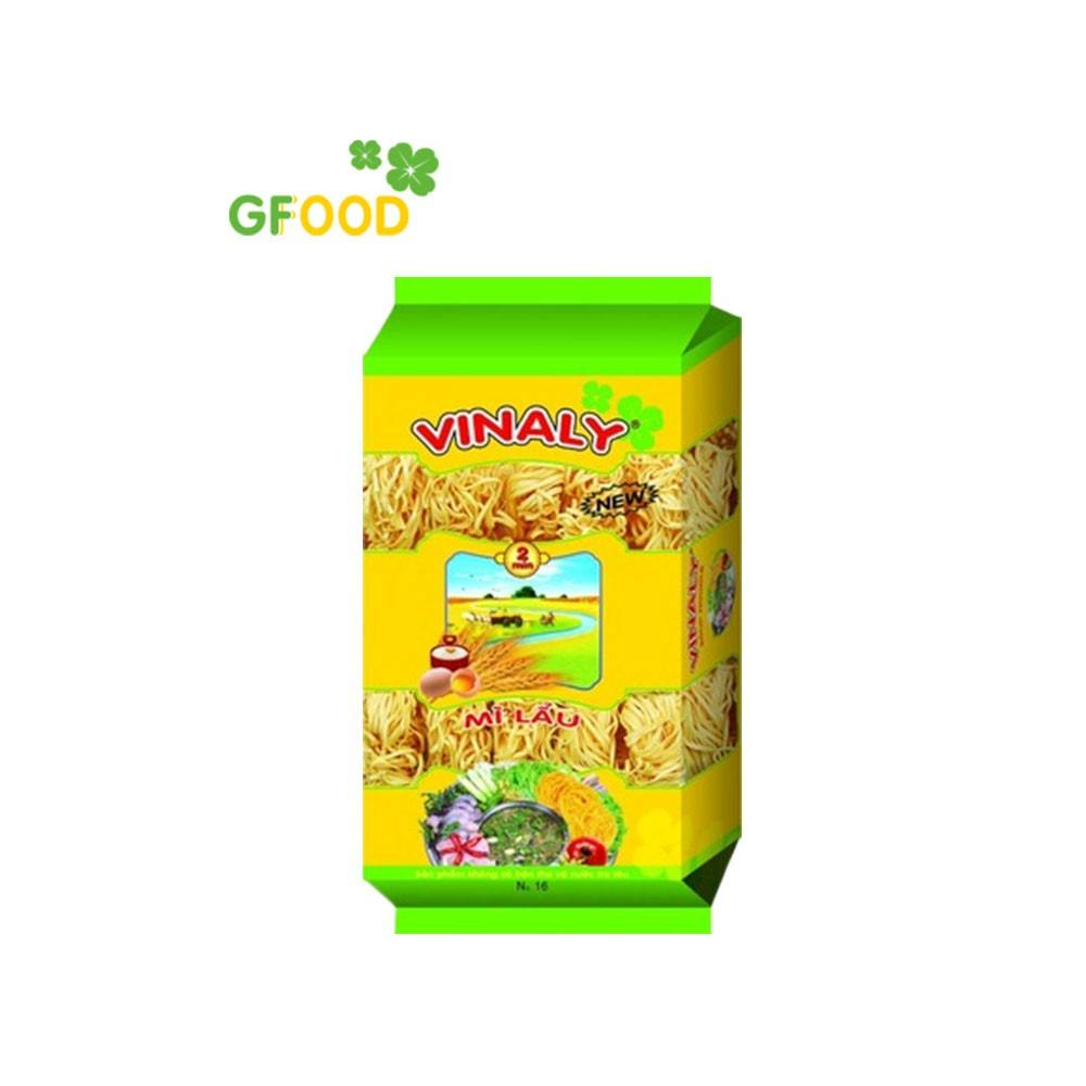VINALY RICE VERMICELLI 300gr made in Vietnam