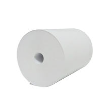 Super White Eco Coreless Thermal Paper Roll cash register receipt paper 3 1/8