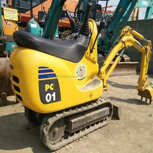 Excavator Komatsu Excavator Komatsu Suppliers And Manufacturers At Alibaba Com