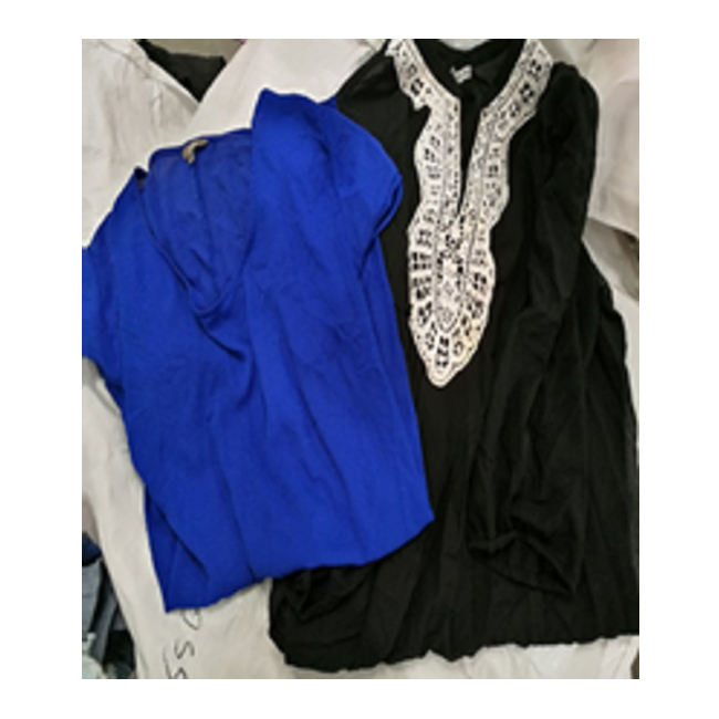 Top Selling Used Women Clothes at Lowest Rates