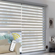 Motor Roller Blinds Electric Roller Blind Motor Electric Motor Automatic Roller Sheer Blinds Rail