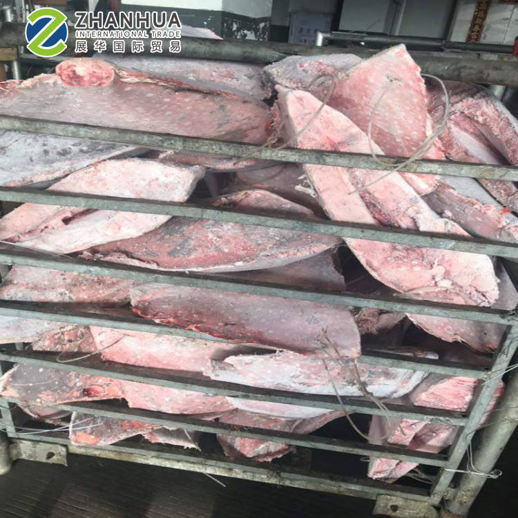Import Export Seafood Fish Frozen Red Moonfish for Sale