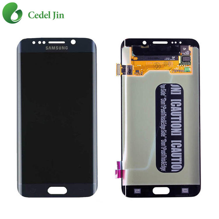 original lcd with frame for samsung galaxy s7 active lcd digitizer screen display