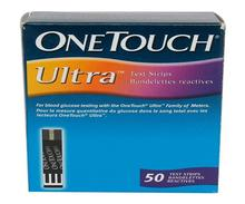 Accu-chek performa test strips blood test strips for diabetes/Onetouch Ultra Test Strips