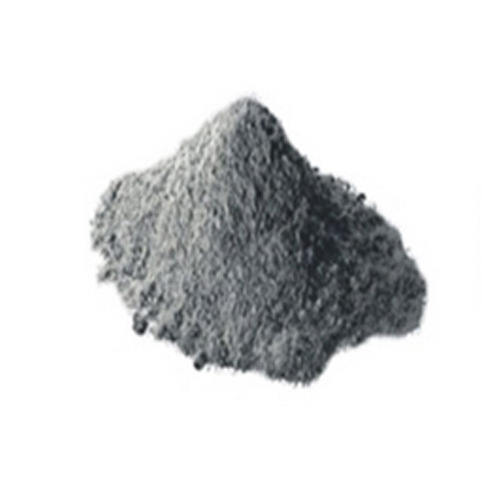 High Quality Coal Fly Ash Good Price For Exporters Premium Grade Class C Fly Ash
