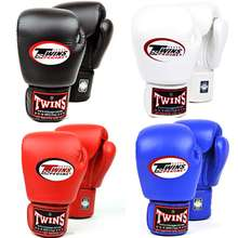 Custom Logo Professional fighting Boxing Gloves 10oz 12oz 14oz or 16oz any color training muay thai kick boxing gloves