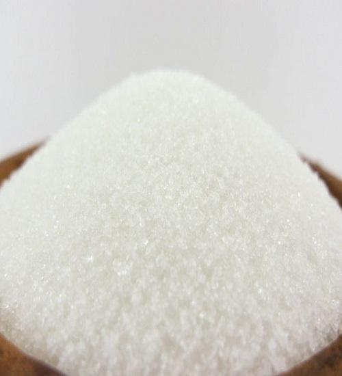 High Quality Icumsa 45 White Refined Sugar