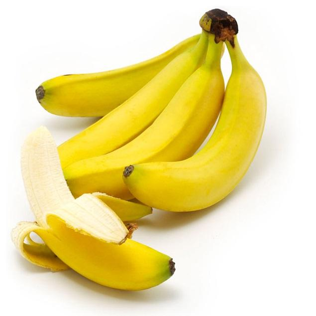 Fresh style and tropical & sub-tropical fruit kind CAVENDISH BANANA