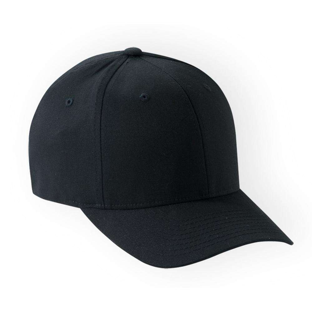 wholesale baseball caps , fashion hats , cheap baseball caps