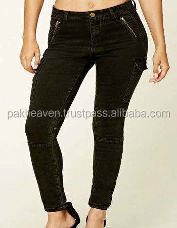 Model 5'8 up özel skinny jeans yırtık kot yırtık chino slim fit denim biker kot pantolon