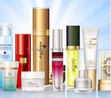 Japan Best Selling OEM Skincare Product for your beauty