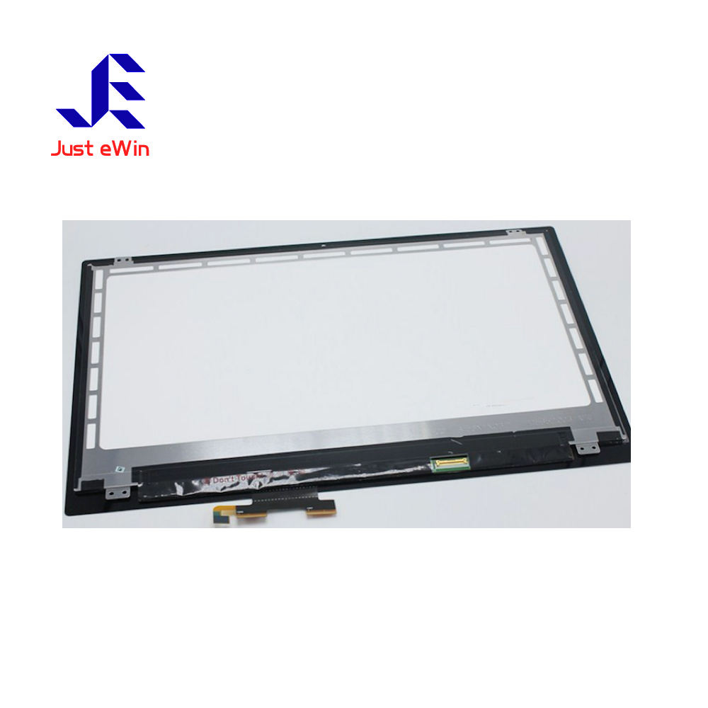"Neue 15,6 ""Touch LCD Display Montage Screen Digitizer Für Acer V5-573P M5-583P"