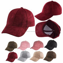 promotional sandwich custom 3D embroidered black 6 panel dad 100 cotton twill baseball caps hats men