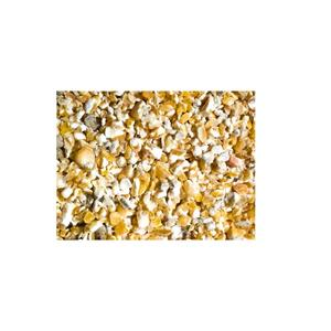 From Ukraine High quality for animal feed fodder corn
