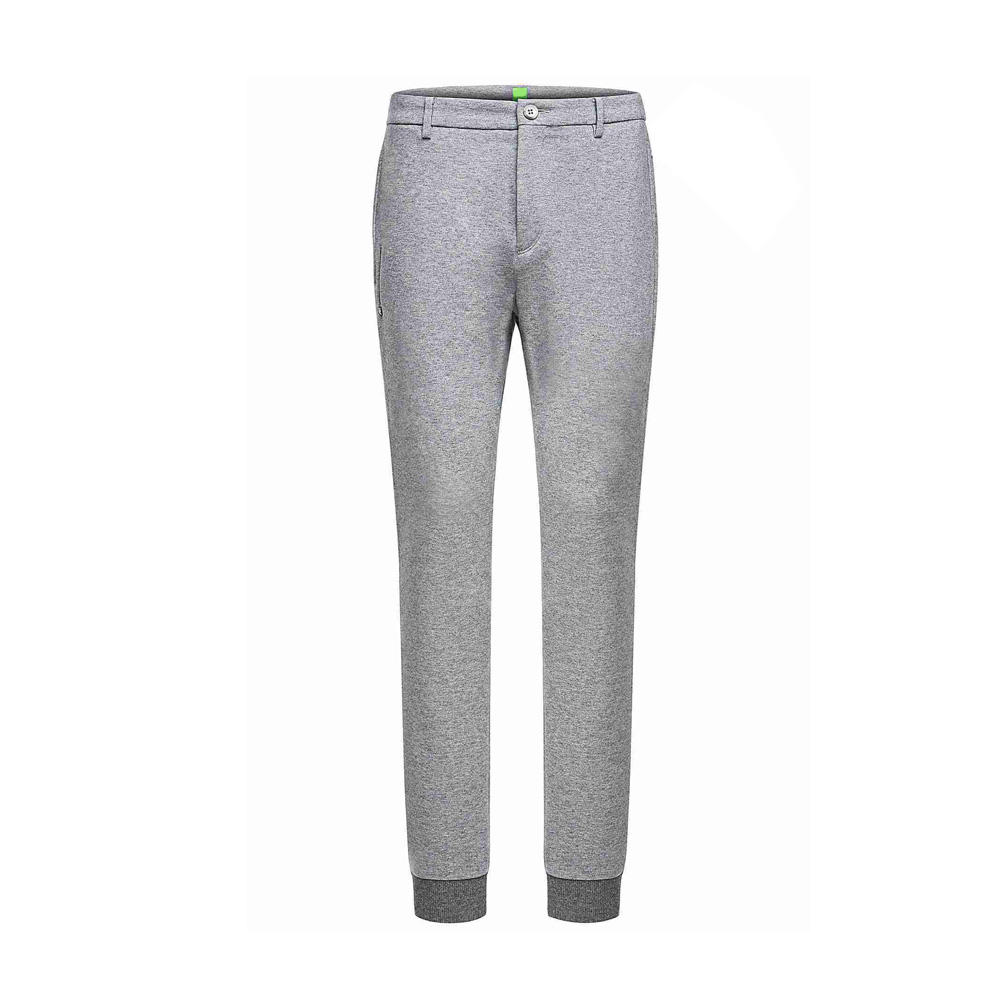 High quality men jogging trousers sweat trousers men joggers