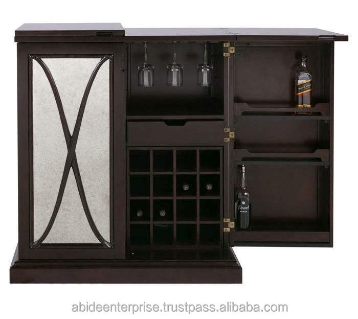 Bar Sets Mini bar