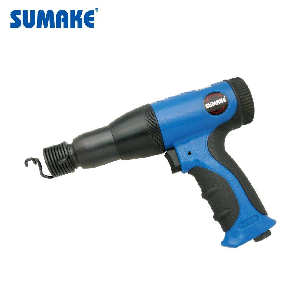 Composite [ Hammer Tool ] Vibration Reduction Hammer Hot Product 190mm Air Vibration Reduction Composite Hammer Tool