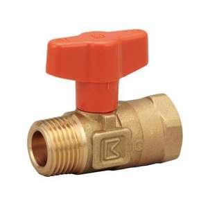 Easy to use made in japan kitz ball valve at reasonable prices