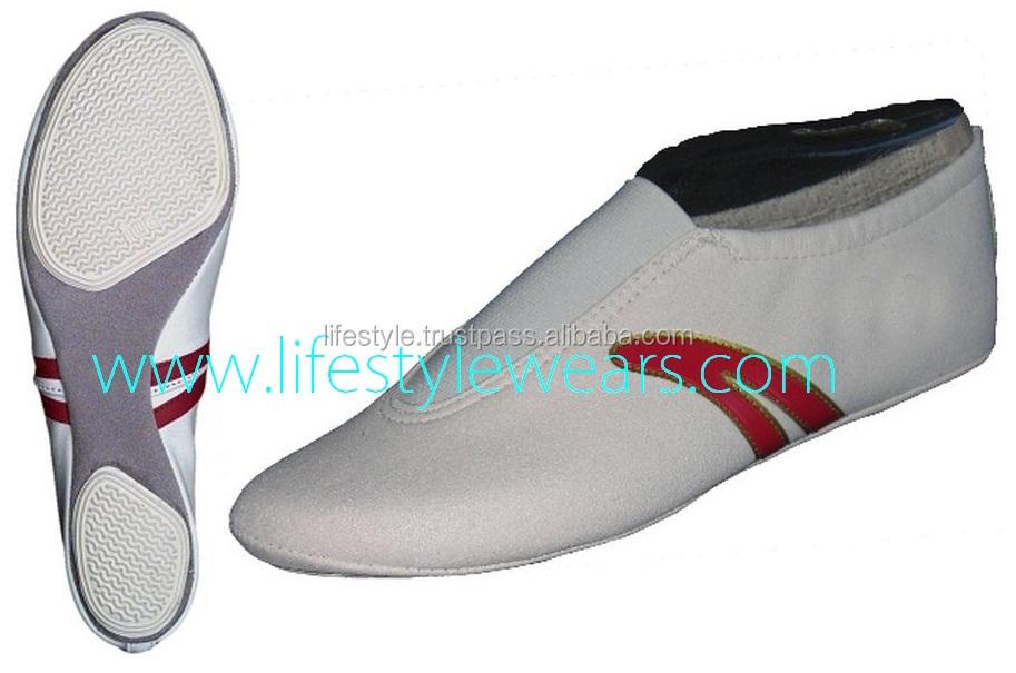 художественной гимнастике обувь художественной гимнастике носком мужские туфли гимнастические