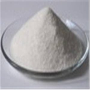 Chine Fabricant PAM Anionique de Polyacrylamide Cationique