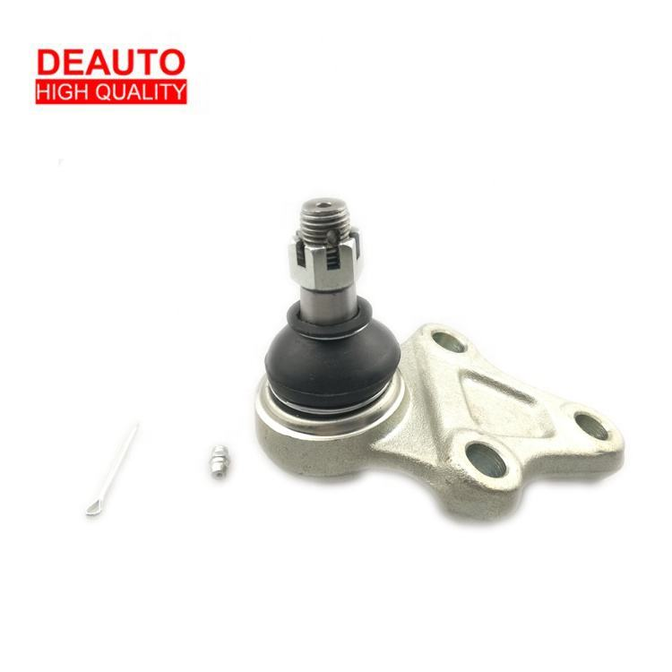 CBS-7 ball joint dimensions
