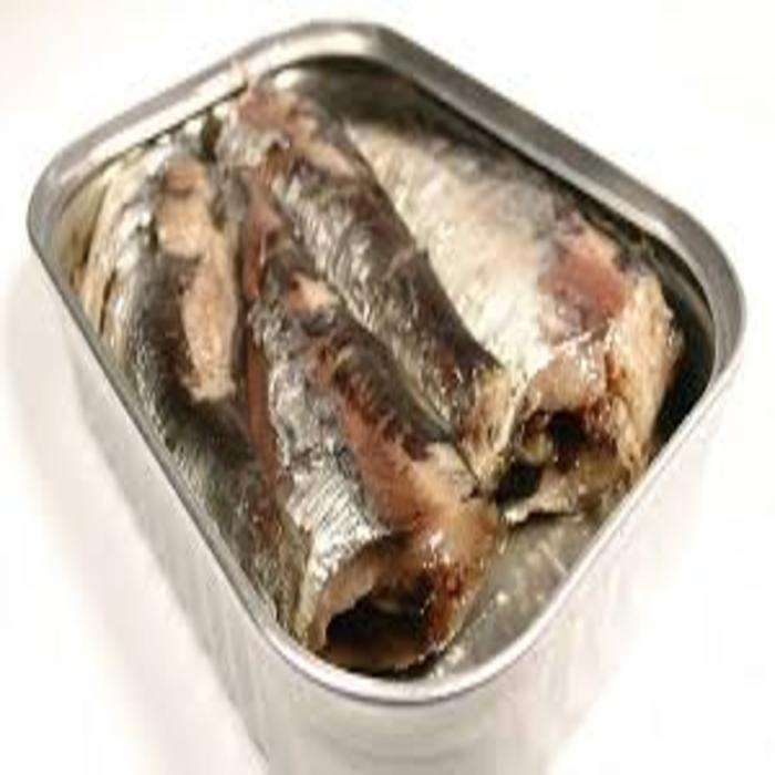 Quality Canned Tuna/Tuna flake for sale