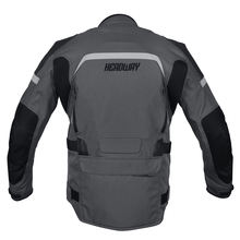 Best Quality Custom Made Cordura Motorcycle Jackets for Riders