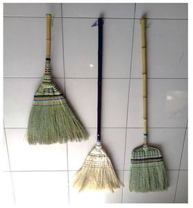 Best Seller Brooms