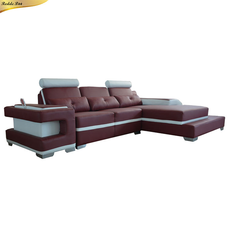 Cheap furniture,solid wood furniture for living room box sofa