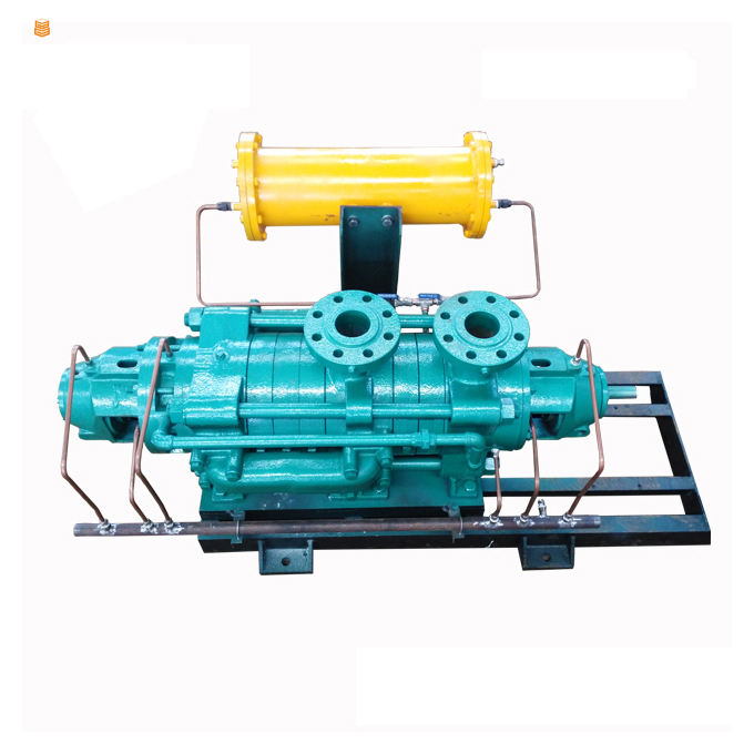 ZD China famous balance balancing marine horizontal sea water pump,mining pump