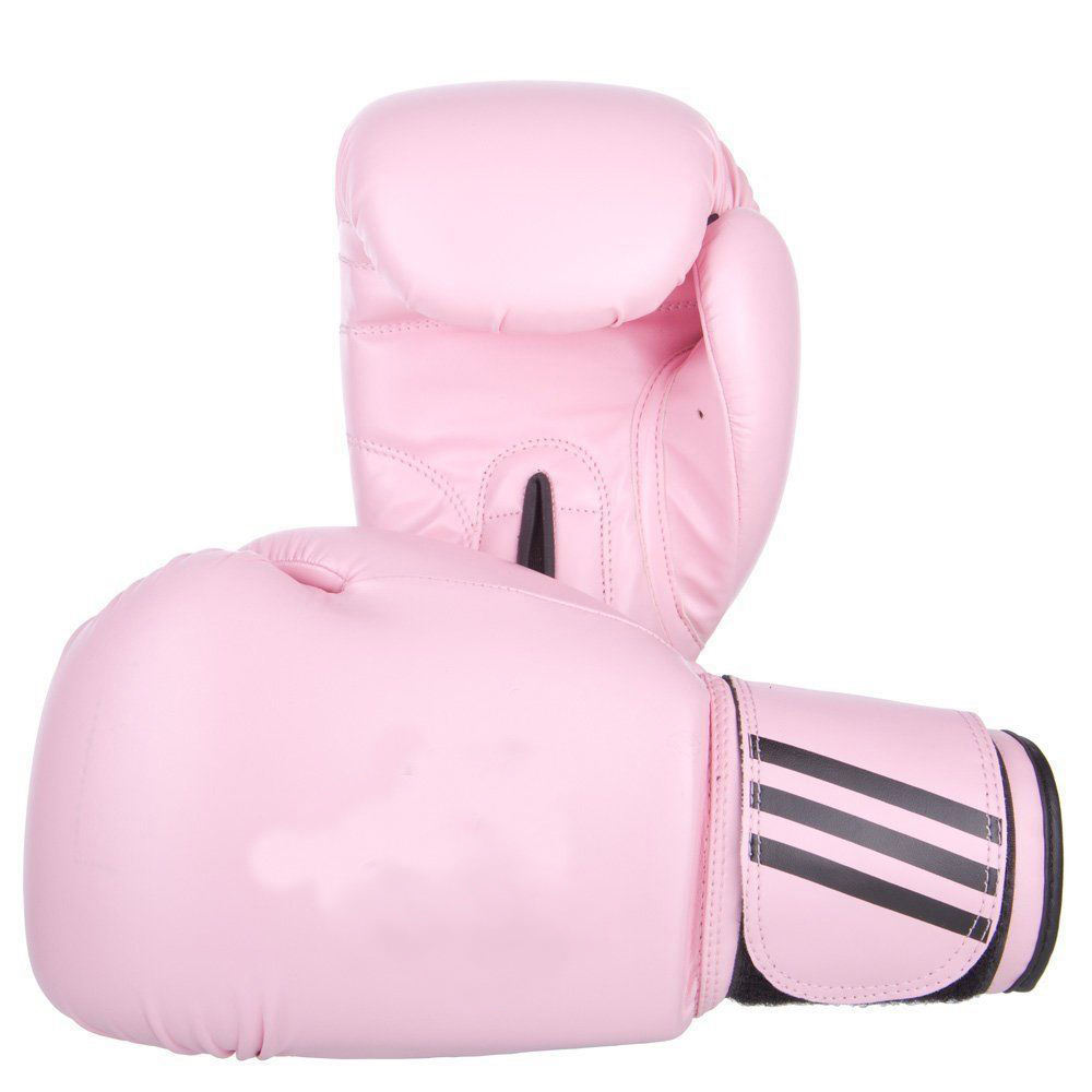 Custom Made Adults Sports boxing Gloves Made With Cow Leather Or PU Leather