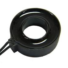 Cost-Effective Construction Solid Core Current Transformer CT for Frequency Converter