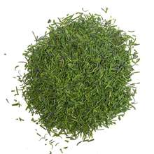 Dried Dill Herb - Leaves and Seeds