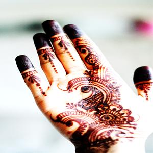 henna penna online